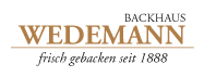 Backhaus Wedemann